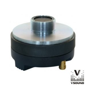 "Tweeter 1.75"" / 44mm 50Wmáx 8 Ohm VSOUND - (VST03)"